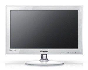 LED телевизор SAMSUNG UE22C4010P