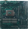 Материнская плата INTEL DH55PJ LGA 1156, mATX, Ret вид 3