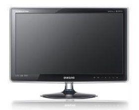 Монитор ЖК SAMSUNG XL2370HD 23