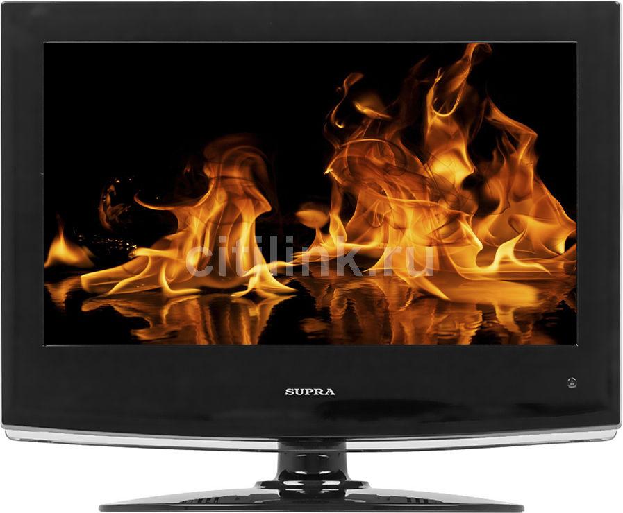Телевизор ЖК SUPRA Kyoto STV-LC1626W