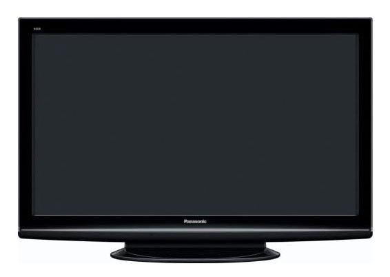 Плазменный телевизор PANASONIC VIERA PR46U20  46