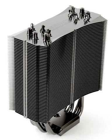 Радиатор THERMALRIGHT TRUE Black,  Ret