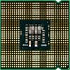 Процессор INTEL Pentium Dual-Core E5700, LGA 775 BOX [bx80571e5700 s lgth] вид 3