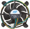 Процессор INTEL Pentium Dual-Core E5700, LGA 775 BOX [bx80571e5700 s lgth] вид 5