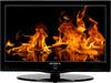 Телевизор ЖК SUPRA STV-LC1925WL