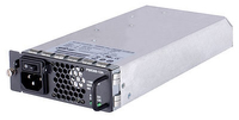 Модуль HP (JC087A) A5800 300W AC Power Supply