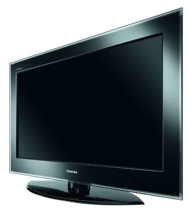 LED телевизор TOSHIBA REGZA 32SL733R  32