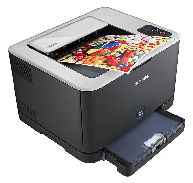 ассоциируется лазерные принтеры для печати фото девушки сей
