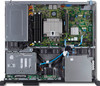 Сервер Dell PE R210 X3430 2.4/4G(2x2G 2RUDIMM1.3)/SAS NL2x500GB 7.2K 6Gps 3.5