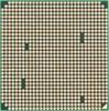 Процессор AMD Athlon II X3 445, SocketAM3 OEM [adx445wfk32gm] вид 2