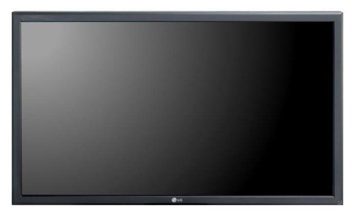 Монитор ЖК LG M4715C 47
