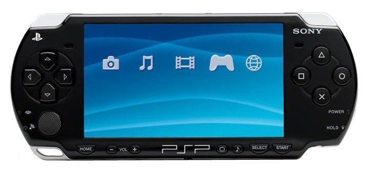Игровая консоль SONY PlayStation 3 PS719141976, черный