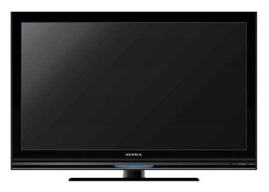 Телевизор ЖК SUPRA Tokyo STV-LC3204W