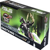 Видеокарта ASUS GeForce GTX 460,  1Гб, DDR5, Ret [engtx460 directcu/2di/1gd5] вид 7