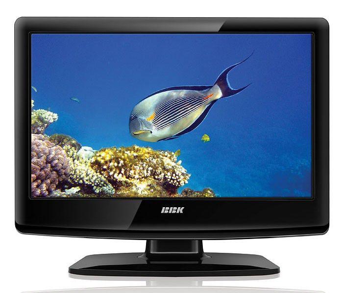 Телевизор ЖК BBK LT1529S  15