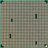 Процессор AMD Athlon II X4 640, SocketAM3 OEM [adx640wfk42gm] вид 2