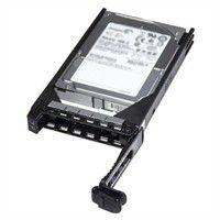 Жесткий диск 300GB SAS 6Gbps 15k 3.5