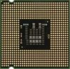 Процессор INTEL Pentium Dual-Core E6600, LGA 775 [cpu intel s775 e6600 oem] вид 2