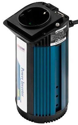 Преобразователь напряжения TITAN HW-140W6