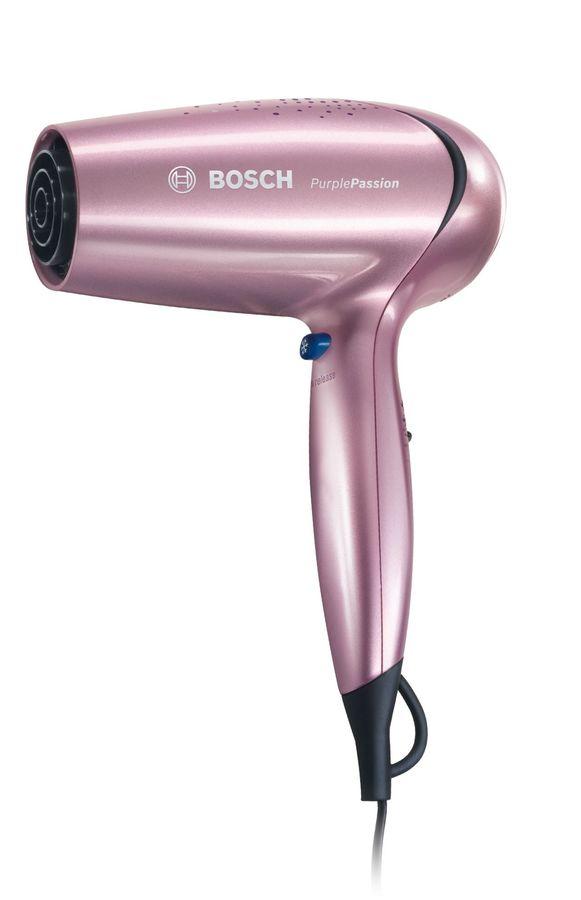 Купить Фен BOSCH PHD5714 ef297ca5b872a