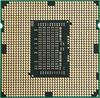 Процессор INTEL Core i5 760, LGA 1156 OEM [cpu intel s1156  i5-760 oem] вид 2