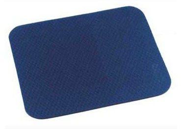 Коврик для мыши HAMA H-42241 синий
