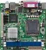 Материнская плата INTEL DG41AN LGA 775, mini-ITX, bulk вид 1