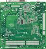 Материнская плата INTEL DG41AN LGA 775, mini-ITX, bulk вид 3