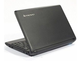 LENOVO IDEAPAD S10-3 WINDOWS 8.1 DRIVER
