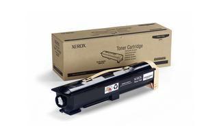 Картридж XEROX 106R01294 черный