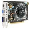 Видеокарта MSI PCI-E NV N240GT-MD512-ОС/D5 GT240 512Mb 128bit 550/3600 DDR5 HDTV+DVI bulk вид 1