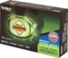 Видеокарта PALIT GeForce GTS 450,  1Гб, GDDR5, OC,  Ret [ne5s450shd01-116xf] вид 7