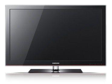 Телевизор ЖК SAMSUNG LE32C570J1