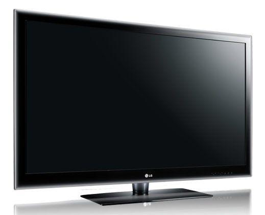 LED телевизор LG 26LE5500