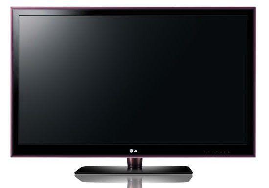 LED телевизор LG Infinia 47LX6500  47