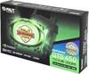 Видеокарта PALIT GeForce GTS 450,  1Гб, GDDR5, OC,  Ret [ne5s450hf1101] вид 7