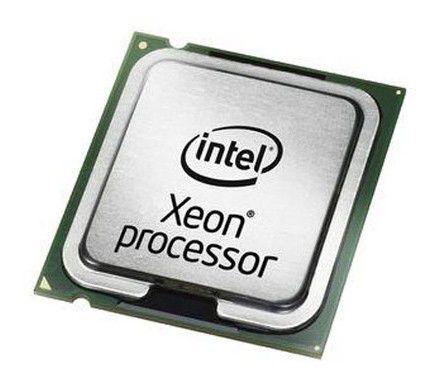 Процессор для серверов INTEL Xeon X5650 2.66ГГц [at80614004320ad slbv3]