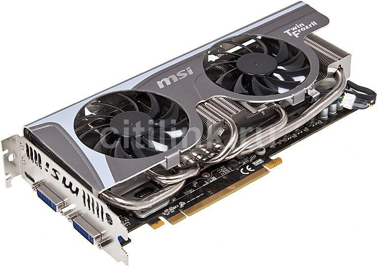 Купить видеокарту для компьютера gtx 470 купить видеокарту на samsung r425