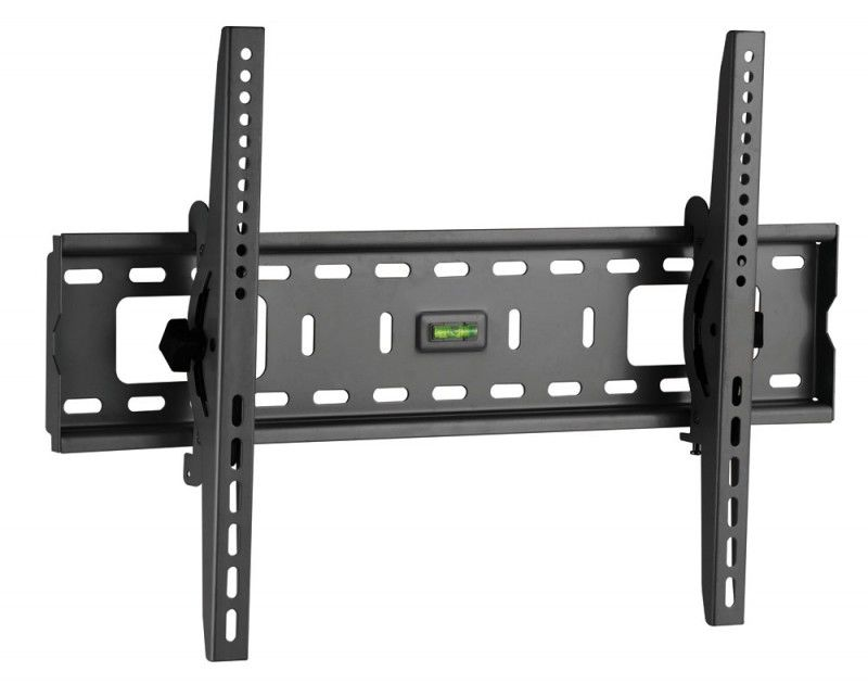 Кронштейн ARM MEDIA PT-2s,   для телевизора,  37