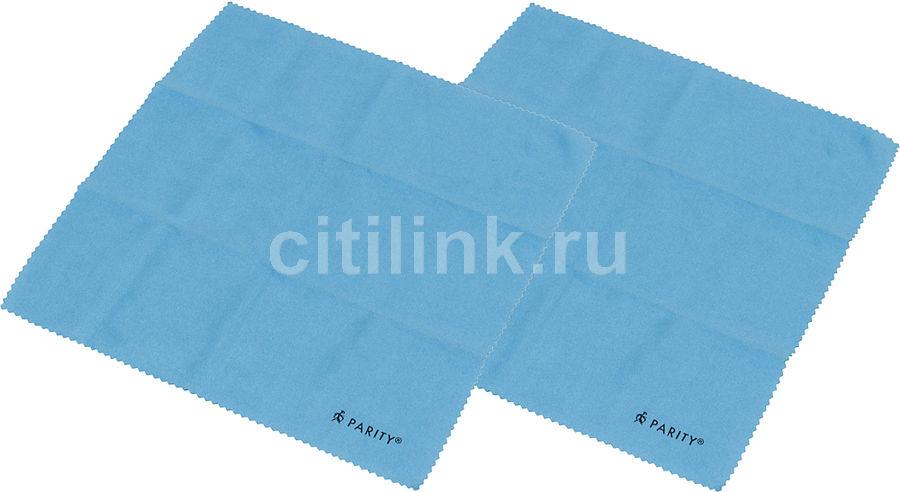 Сухие салфетки  Parity PC 24175