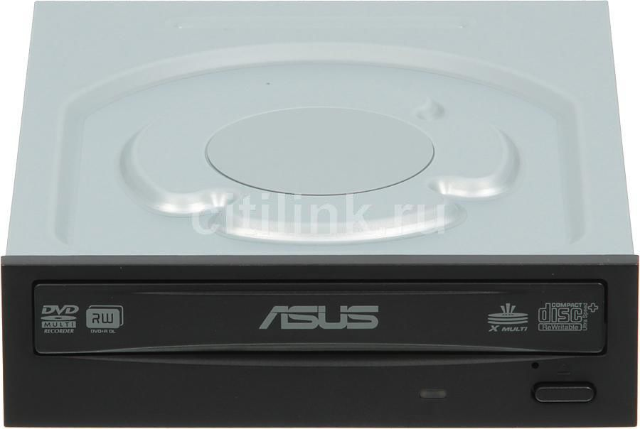 ASUS DRW-24B3ST DRIVER FOR WINDOWS 10