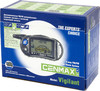 Автосигнализация CENMAX Vigilant вид 1