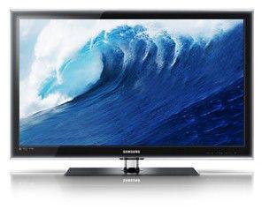 LED телевизор SAMSUNG UE32C5000Q  32