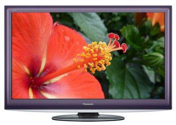 LED телевизор PANASONIC TX-LR37D25  37