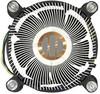 Устройство охлаждения(кулер) INTEL E41759,  Bulk вид 3