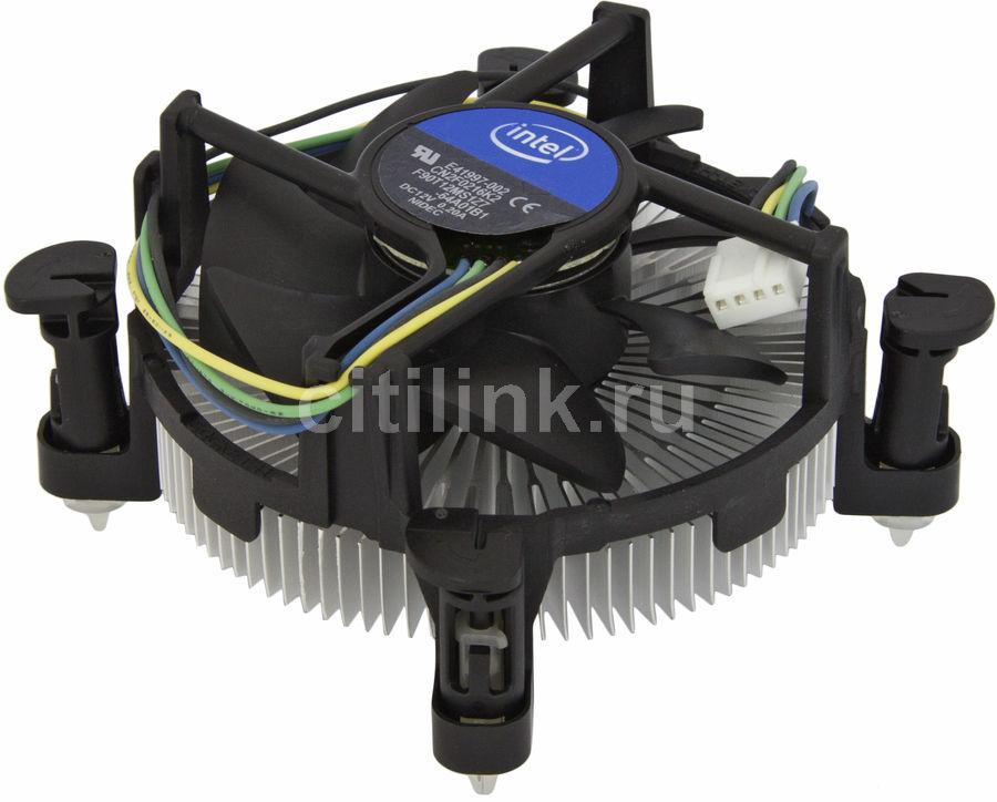 Устройство охлаждения(кулер) INTEL E97379,  Bulk