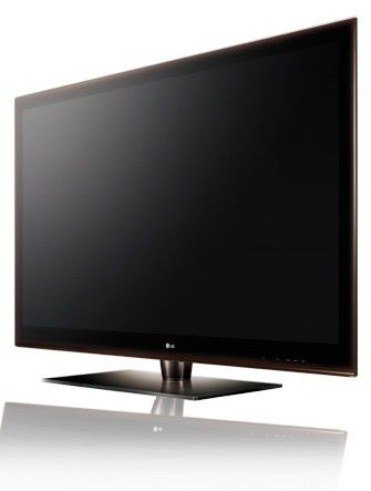 LED телевизор LG 32LE7500