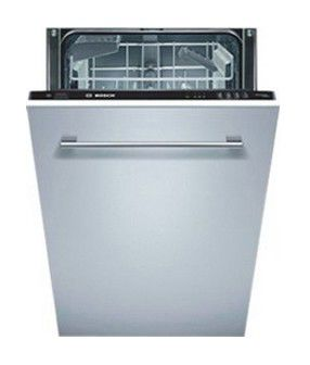Посудомоечная машина BOSCH SRV43M43EU