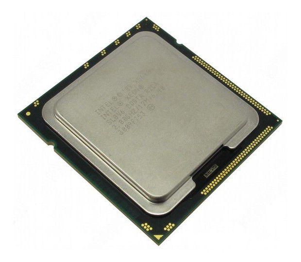Процессор для серверов INTEL Xeon X5660 2.8ГГц [at80614005127aa slbv6]