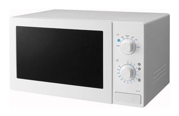 Микроволновая печь SAMSUNG GW712BR, белый